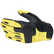 Mavic Single Track Gloves