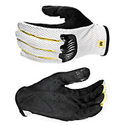 Mavic Single Track Womens Glove