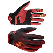 Fox Racing Push Gloves