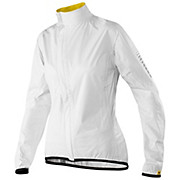 Mavic Oxygen H2O Womens Jacket 2013
