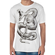 Unit Serpent Tee