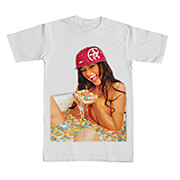 Unit Fruitloop Tee AW12