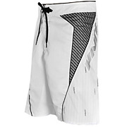 Unit Flair Board Shorts