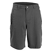 Unit Assault Walk Shorts