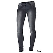 Unit Lure Womens Jeans