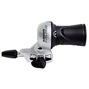 SRAM DualDrive 21 Speed Shifter