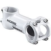 Kore XCD Alloy Stem