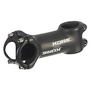 Kore XCD Carbon Stem
