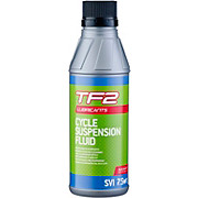 Weldtite Fork Oil