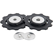 SRAM Jockey Wheel Set - Force-Rival-Apex