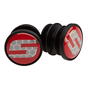 SRAM Bar End Plugs