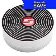 SRAM SuperSport Bar Tape