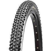 Maxxis Larsen TT XC Wire Tyre