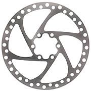 Hope XC4 Disc Brake Rotor