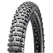 Maxxis Creepy Crawler Mod Trials Tyre