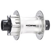 Kore Torsion Disc Front Hub 20mm 2012
