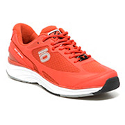 Five Ten Atlas Pamplona Freerunning Shoes