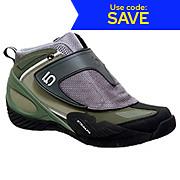 Five Ten Diddie Schneider Downhill Shoes