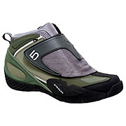 Five Ten Diddie Schneider Downhill Shoes