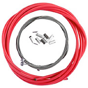 Kore Brake Cable Set 2013
