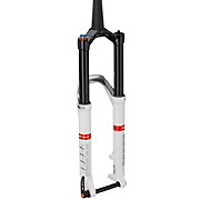 DT Swiss XMM 140 Twin Shot Forks - 15mm iRWS 2013