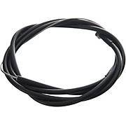 United Value Linear Cable
