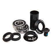 Alone Mid Bottom Bracket