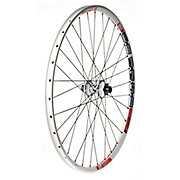DT Swiss EX 1750 Front Wheel 2013