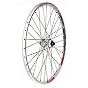 DT Swiss EX 1750 Front Wheel 2013