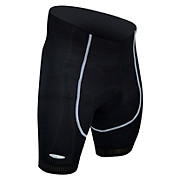 Lusso 8 Panel Pro Core Shorts