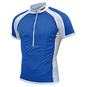 Lusso Aircool Short Sleeve Top