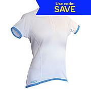 Lusso Ladyline Short Sleeve Jersey