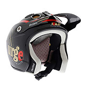 Urge Real Jet Custom Series Helmet 2013
