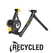 CycleOps Jet Fluid Pro Trainer - Ex Display