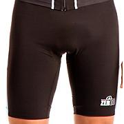 ZEROD iSHORT Tri Shorts