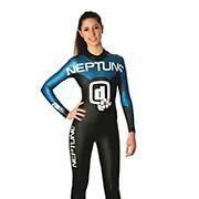 ZEROD NEPTUNE Womens Wetsuit