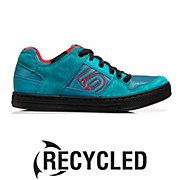 Five Ten FreeRider MTB Shoes - Ex Display 2012