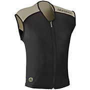 Bluegrass Grizzly d3o Lite Vest 2012