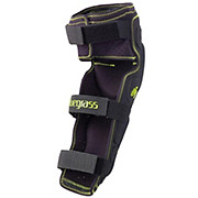 Bluegrass Super Bobcat Knee-Shin Pad 2012