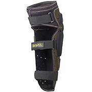 Bluegrass Super Bobcat Knee-Shin Pad d3o 2012