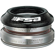 FSA Orbit C-33 ACB Headset No.44E