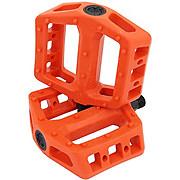 Cult Plastic Pedals