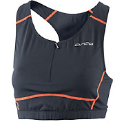 Orca 226 Womens Support Bra