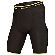 Endura Protector Liner Short