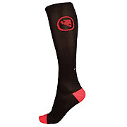 Endura Compression Socks - Twin Pack 2017