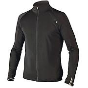 Endura Roubaix Jacket SS15