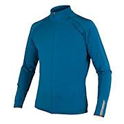 Endura Roubaix Jacket AW15