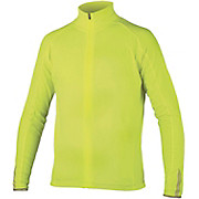 Endura Roubaix Jacket