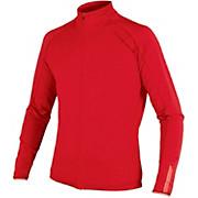 Endura Roubaix Long Sleeve Jersey SS16