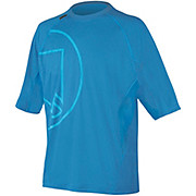 Endura MT500 Burner Lite II 3-4 Shirt
